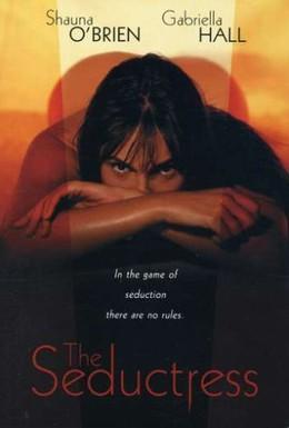 Постер фильма Соблазнительница (2000)