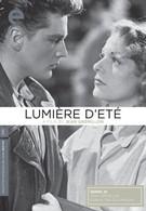 Летний свет (1943)