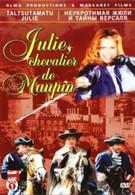 Неукротимая Жюли и тайны Версаля (2004)