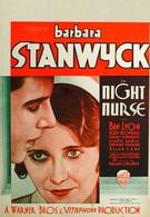 Ночная сиделка (1931)