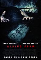 Ферма Альбино (2009)