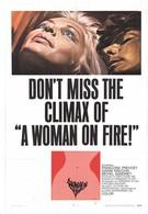 Гори и сгорай (1969)