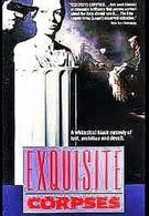 Изысканная мертвечина (1989)
