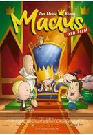 Маленький король Матиуш (2007)