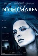 Кошмары приходят ночью (1972)