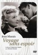 Безнадежное путешествие (1943)