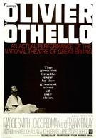 Отелло (1965)