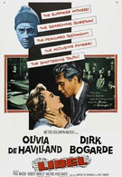 Клевета (1959)