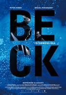 Бек. Глаз бури (2010)