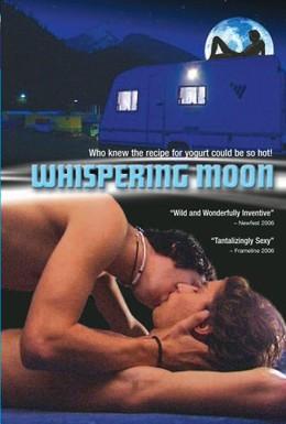 Постер фильма Шепот Луны (2006)
