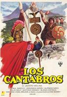 Кантабры (1980)