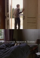 На стройку, месье Таннер! (2010)