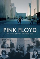 Pink Floyd: История альбома Wish You Were Here (2012)