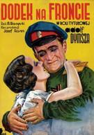 Додек на фронте (1936)