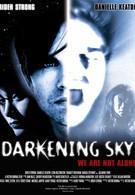 Темнеющее небо (2010)