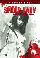 Ребенок паука (1967)