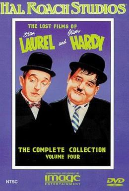 Постер фильма Нам не привыкать! (1929)