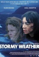 Ненастная погода (2003)