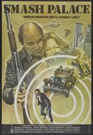 Дворец крушений (1981)