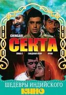 Секта (1989)