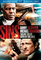 Искупление грехов (2012)