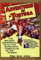 Приключения на Тортуге (1965)