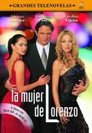 Женщина Лоренсо (2003)