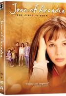 Новая Жанна д'Арк (2003)