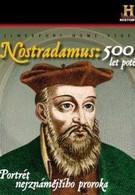 Нострадамус: Спустя 500 лет (2003)