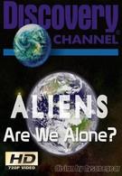 Знакомство с пришельцами (2013)