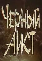 Черный аист (1993)