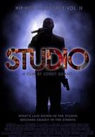 Интервью в актерской студии. Холли Берри (2007)