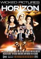 Горизонт (2011)
