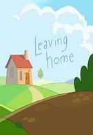 Уйти из дома (2012)