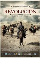Революция (2011)