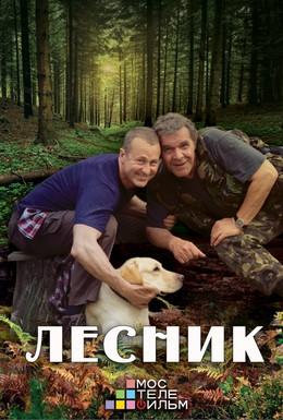 Постер фильма Лесник 3 (2015)