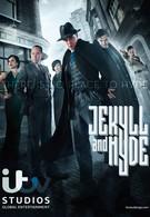 Джекил и Хайд (2015)