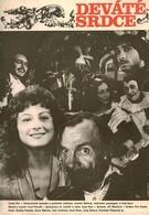 Девятое сердце (1979)