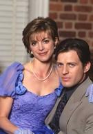 Любовь с первого взгляда (1997)