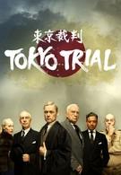 Токийский процесс (2016)