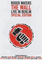Стена в Берлине (1990)