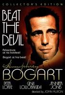 Посрами дьявола (1953)