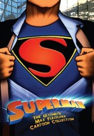 Супермен (1941)