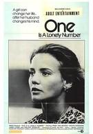 Один – одинокое число (1972)