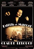 Эдит и Марсель (1983)