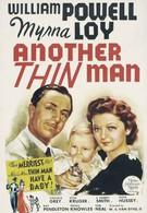 Другой тонкий человек (1939)