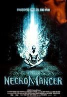 Некромант (2005)