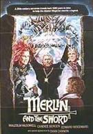 Король Артур (1985)