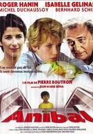 Анибаль (2000)