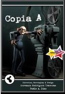 Копия А (2009)